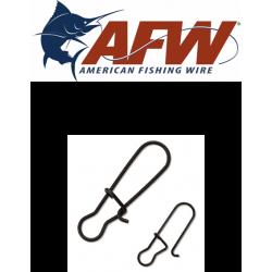AFW Duo Lock Snap