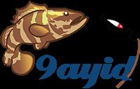 9ayid.com
