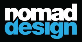 Nomad Design Tackle